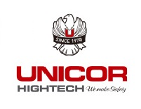 UNICOR KOREA