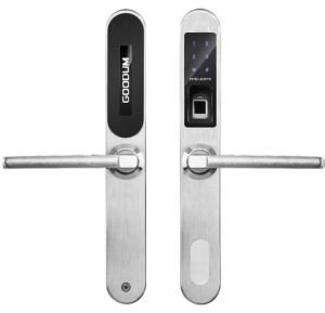 110-Thin-Stainless-Steel-Fingerprint-Keypad-Lock-for-Aluminum-Door-636677741918663867.jpg